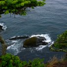 Cape Flattery